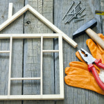How to run a home maintenance and repair Health Check
