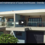 Renovations and Maintenance of Luxury Townhouses