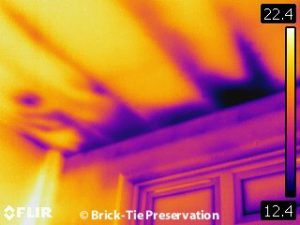 thermal-roof-pic