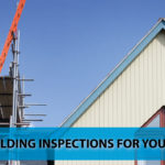 Build Inspections Header